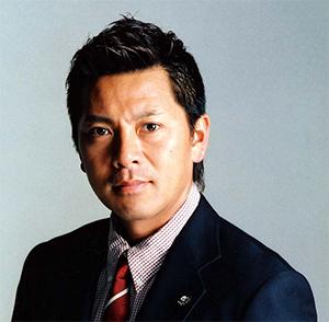 元プロ野球選手 パンチ佐藤